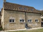 Semi Detached House To Let  Uley Gloucestershire GL11