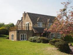 Other To Let  Minchinhampton Gloucestershire GL6