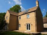 Detached House To Let  Tetbury Gloucestershire GL8
