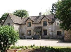 Detached House To Let  Malmesbury Wiltshire SN16