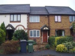 Terraced House To Let   Gloucestershire BS37