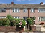 Terraced House For Sale   Gloucestershire BS37