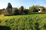 Land For Sale   Gloucestershire BS15