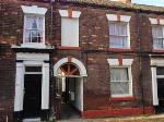 Flat To Let   Lincolnshire DN18