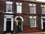 Maisonette To Let   Lincolnshire DN18