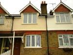 Terraced House For Sale   Surrey KT17