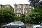 Flat For Sale   Somerset BS8