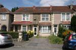 Flat For Sale   Gloucestershire BS16