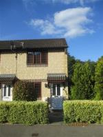 End Terrace House For Sale   Gwent NP10