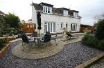 Detached House For Sale   Avon BS5