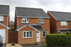 Detached House For Sale   Glamorgan CF63