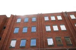Flat To Let   Avon BS2