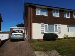 Semi Detached House For Sale   Devon EX5