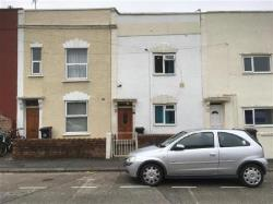 Terraced House For Sale   Avon BS5