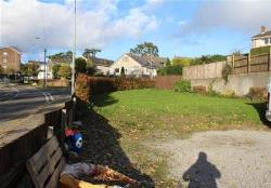 Land For Sale   Glamorgan CF64