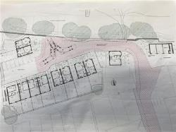 Land For Sale   Avon BS11