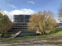 Flat To Let   Avon BS13