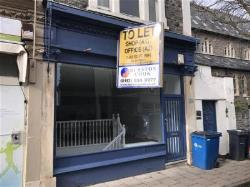 Other To Let   Avon BS6