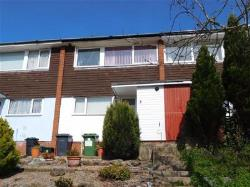 Terraced House For Sale   Devon EX2