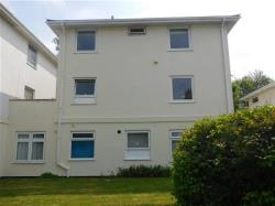 Flat For Sale   Devon EX1