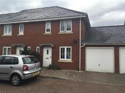 End Terrace House For Sale   Devon EX2