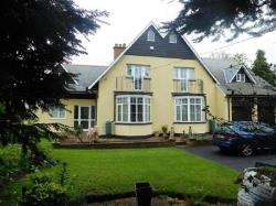 Detached House For Sale   Devon EX10