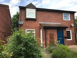 Semi Detached House For Sale   Devon EX3
