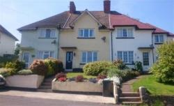 Terraced House For Sale   Devon EX10