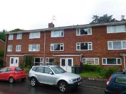 Flat For Sale   Devon EX3