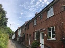 End Terrace House For Sale   Devon EX6