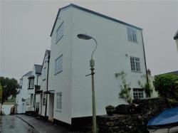 End Terrace House For Sale   Devon EX3