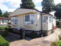 Detached House For Sale   Devon EX2
