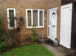 Flat To Let   Gloucestershire BS37