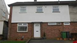 Semi Detached House To Let   Glamorgan CF5