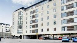 Flat For Sale  Cardiff Bay Glamorgan CF10