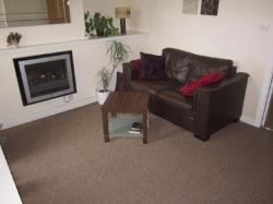Flat For Sale  Cardiff Glamorgan CF24