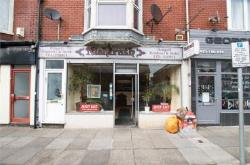 Commercial - Other For Sale  Cardiff Glamorgan CF5