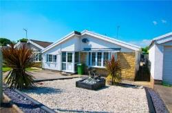 Detached Bungalow For Sale  Pontyclun Rhondda CF72