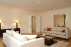Maisonette To Let  London Greater London W1K