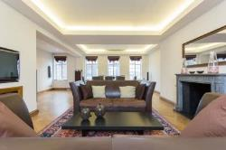 Flat To Let  London Greater London W1K