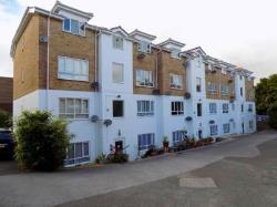 Flat For Sale  Torqay Devon TQ2