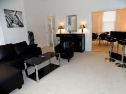 Maisonette For Sale  Torquay Devon TQ2