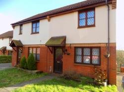Semi Detached House For Sale  Torquay Devon TQ2