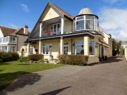Detached House For Sale  Paigton Devon TQ3