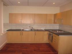 Flat To Let   South Yorkshire S36