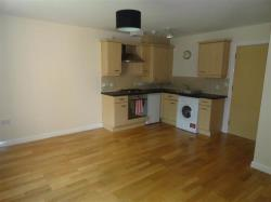 Flat To Let   South Yorkshire S72