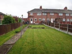Semi Detached House To Let   South Yorkshire S66