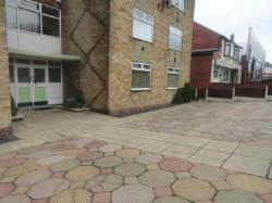 Flat To Let   South Yorkshire S75
