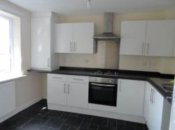 Terraced House To Let   South Yorkshire S73