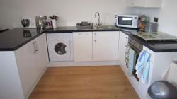 Flat To Let  Lincoln Lincolnshire LN4